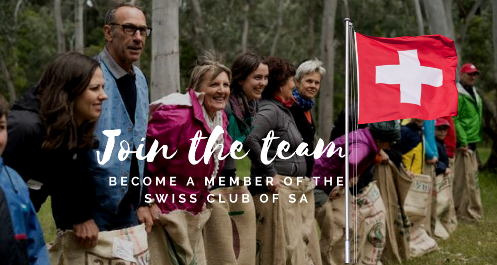 Join the team (2).png