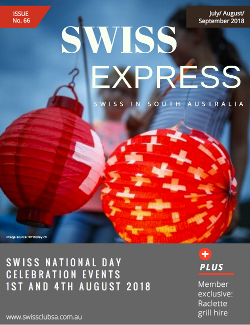 SwissExpress66