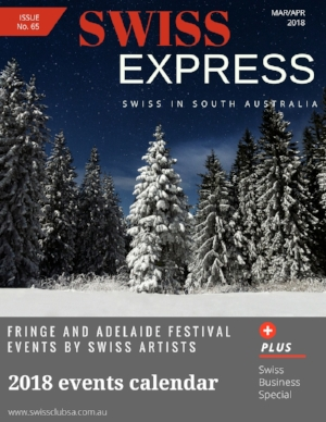 Swiss Express 65.jpg