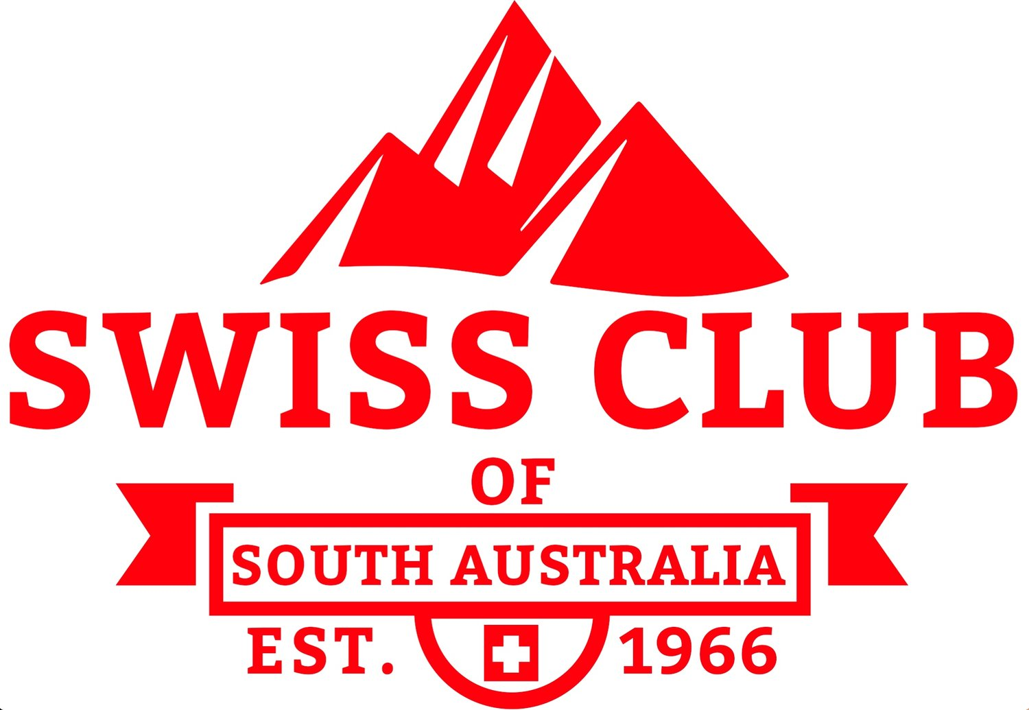 Swiss Club of South Australia Inc