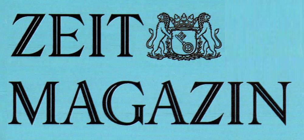 Die Zeit Magazine LOGO1.jpg