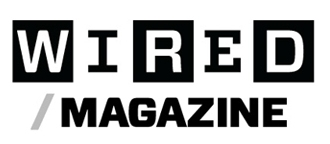 Wired-Magazine-Logo-PreppersShop3.jpg