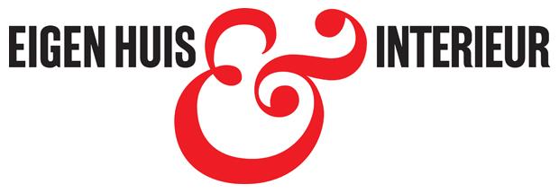 EHI_Logo_620.jpg