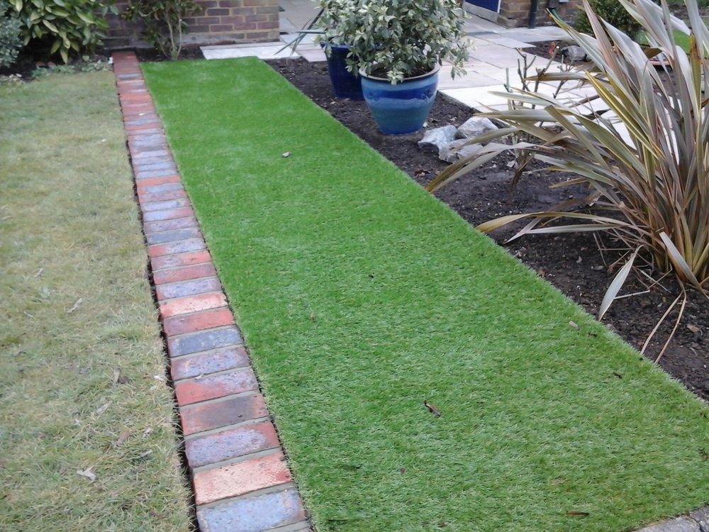 grass7.jpg