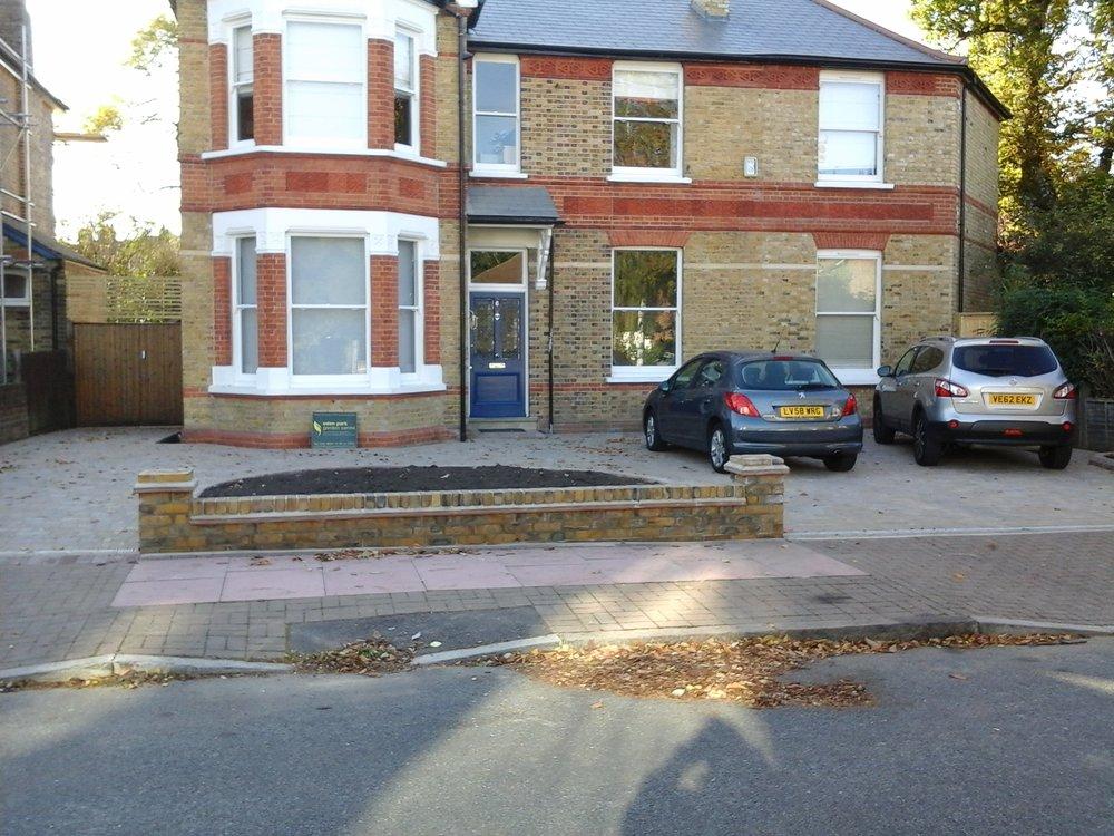driveway8.jpg