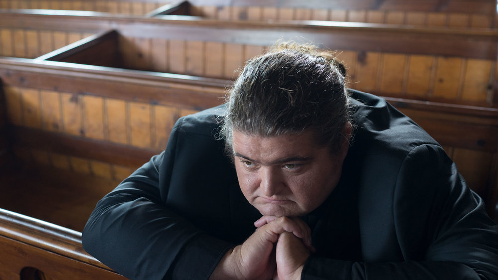 Jorge-García.jpg