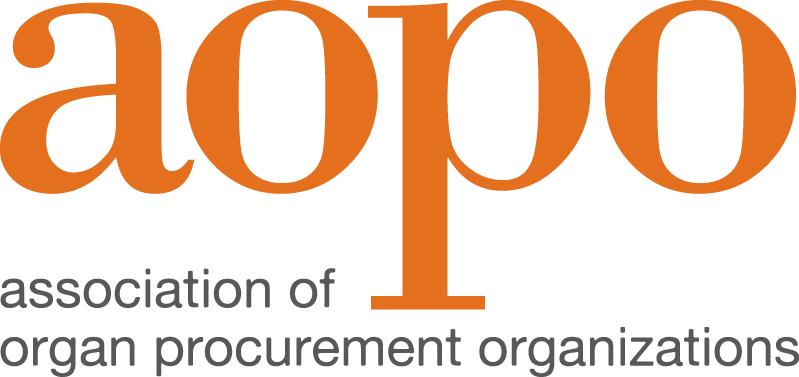 AOPO_Logo_300dpi.jpg