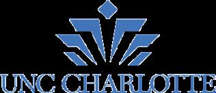 unc-charlotte-logo.png