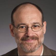 Dr. Yoed Rabin