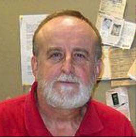 Dr. Kenneth Storey