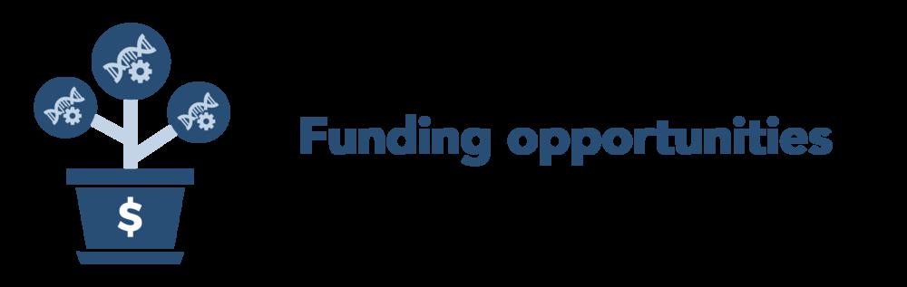 Funding_C.png