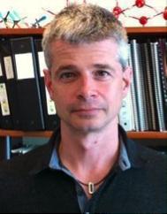Dr. Robert Ben