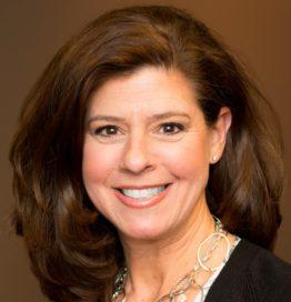 Gina Dunne Smith