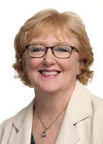 Lori West
