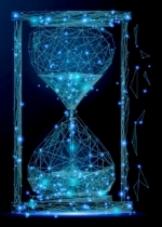 Time rendered.jpg