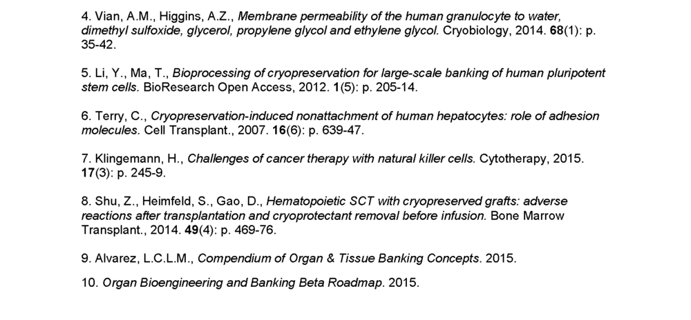 Cell, tissue and organ preservation_Page_2.png