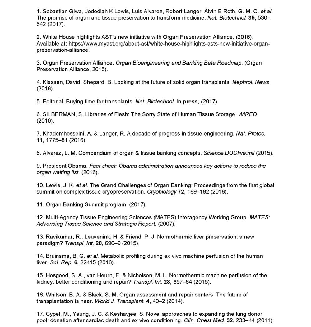 Kidney preservation_Page_2.png