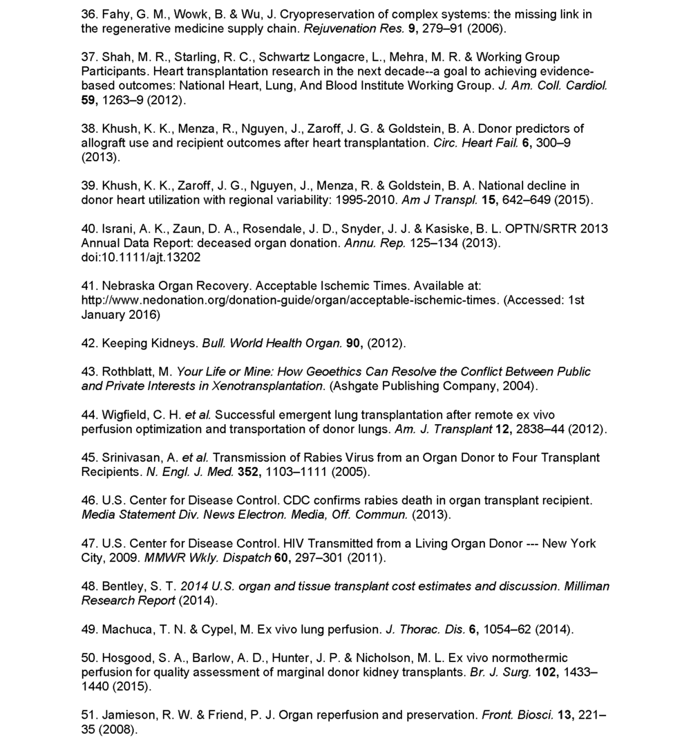Kidney preservation_Page_4.png