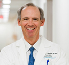 Dr. James Markmann