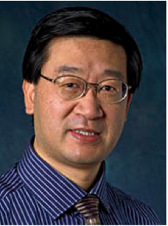 Dr. Dayong Gao