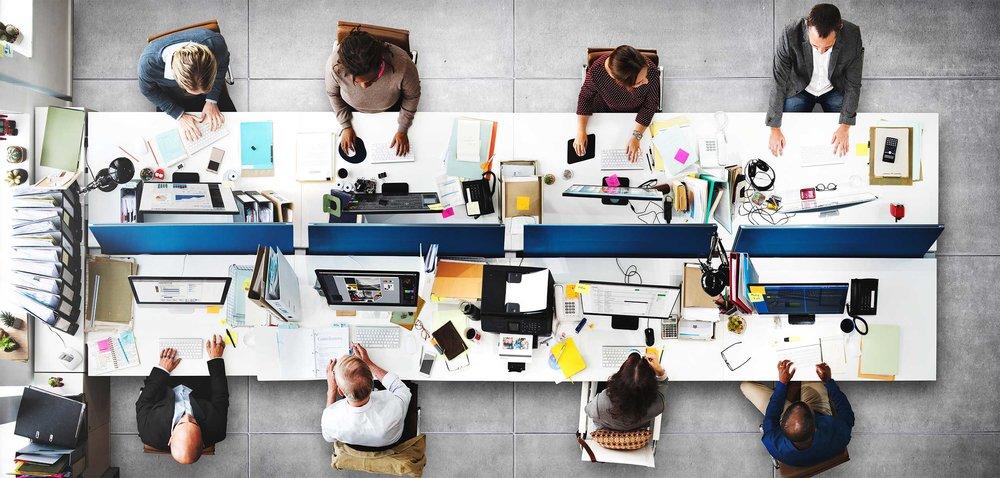 office people.jpg