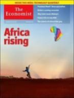 africarising1-e1436020571655.jpg