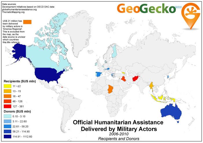 HumanitMilitAid_20130403