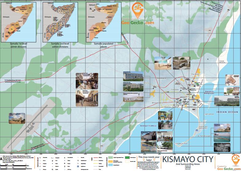 www.geogecko.com-oldsite-wp-content-uploads-2013-06-GG_Som_Kism_20130624_lowres.pdf.png