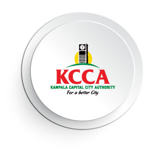 12-KCCA.png