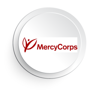 Mercy-Corps.png