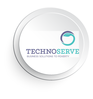 17 TechnoServe.png