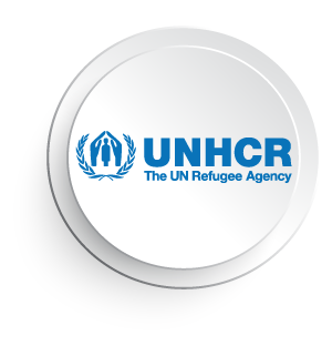 5 UNHCR.png