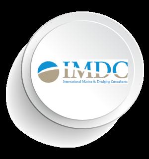 9 IMDC.png