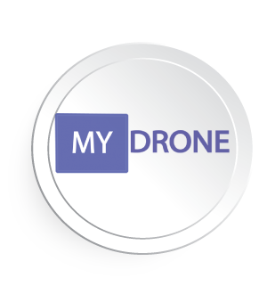 MyDrone.png