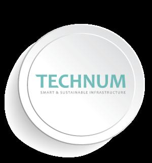 2 technum.png