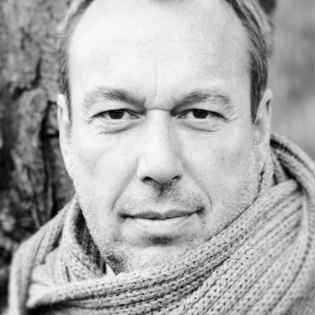 Profilbild_Coach_Matthias_original.PNG