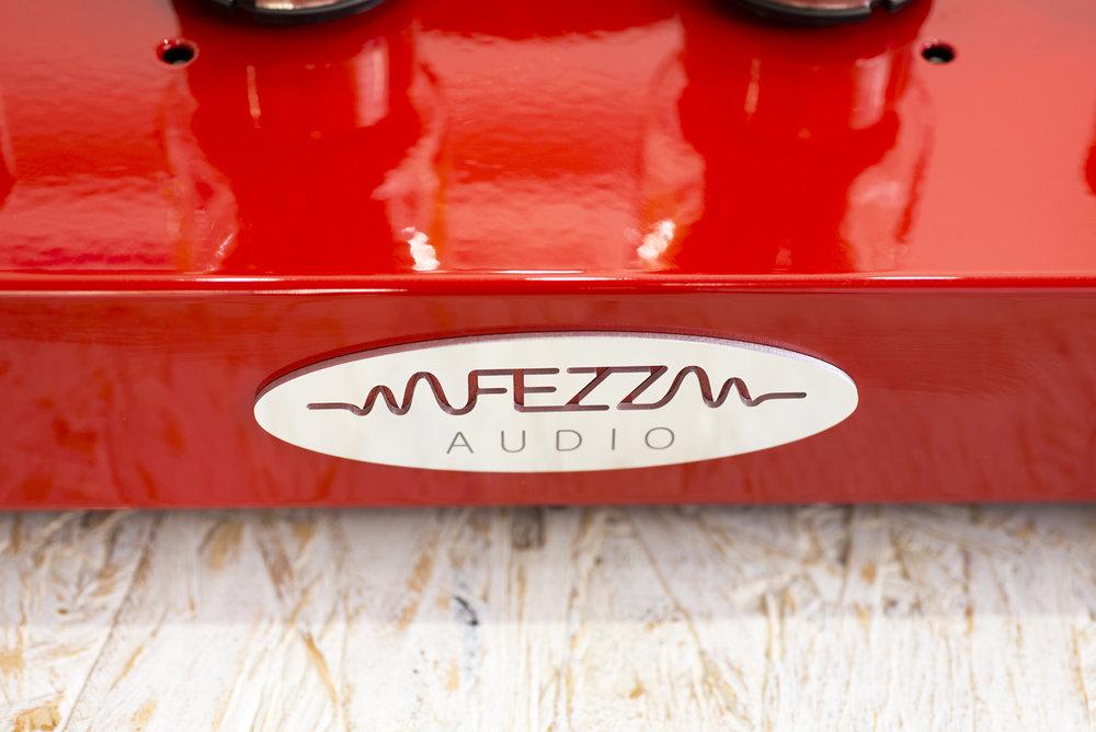 fezz-titania-valve-amplifier-002.jpg