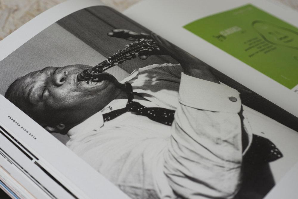 jazz-004.jpg