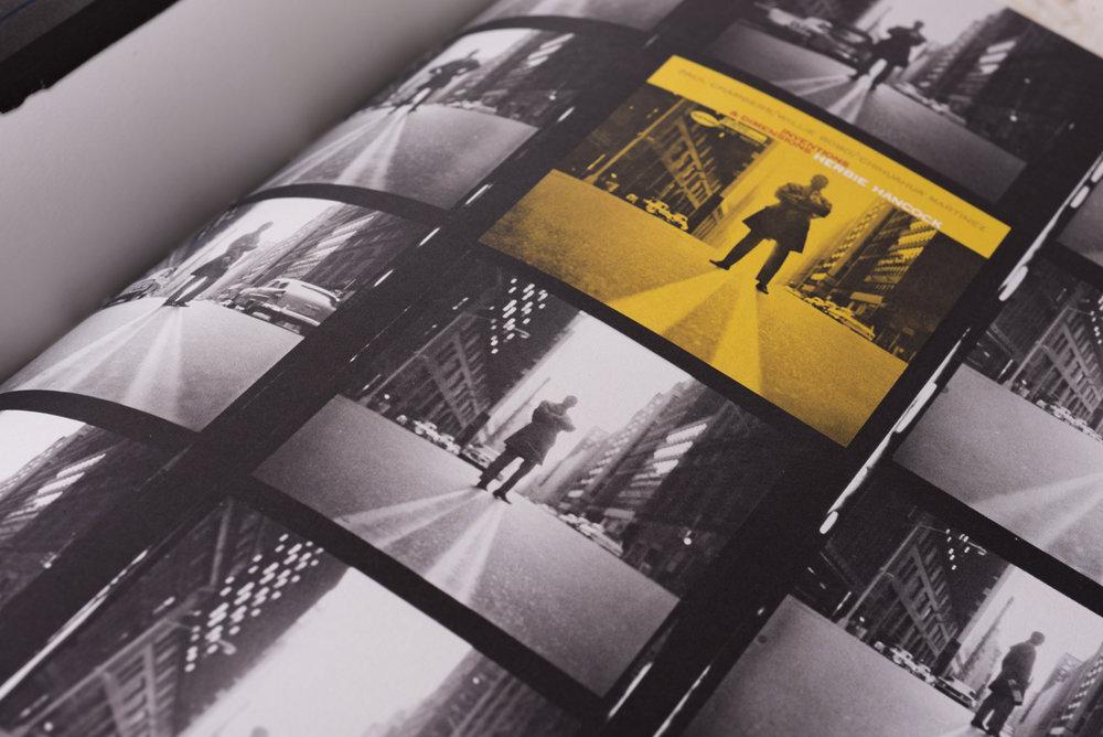 jazz-008.jpg