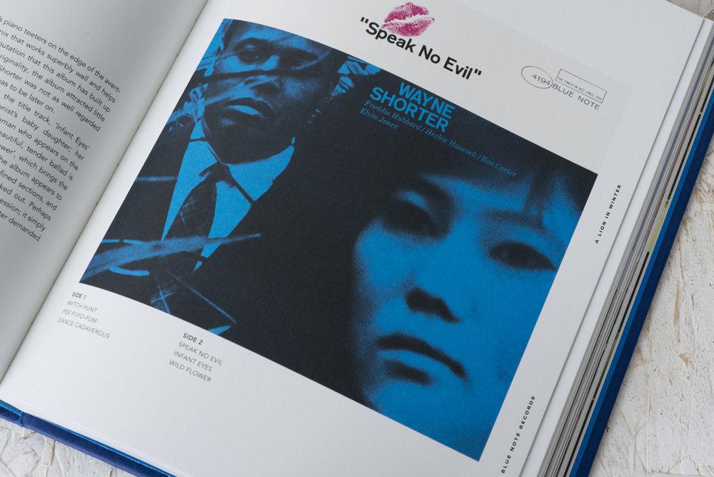 jazz-011.jpg