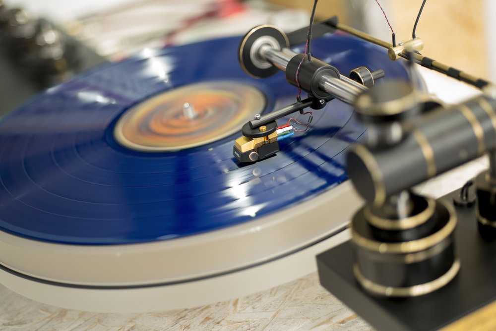 pre-audio-SP-1501-turntable-tangential-linear-002.jpg
