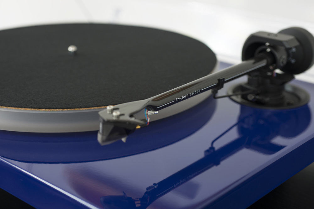 project-1-xpression-carbon-ukx-turntable.jpg