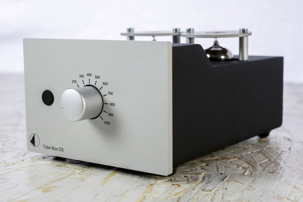 pro-ject-phono-box-ds-001.jpg