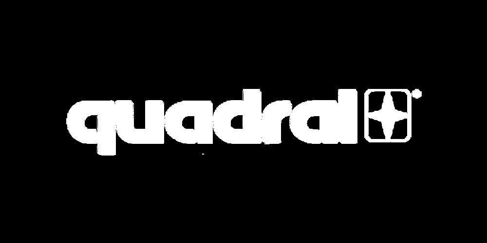Quadral Speakers