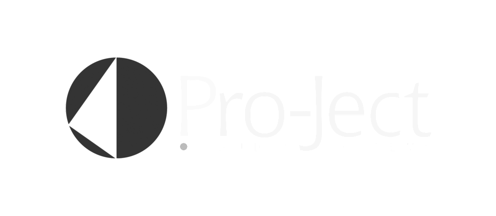 Copy of Pro-ject Audio
