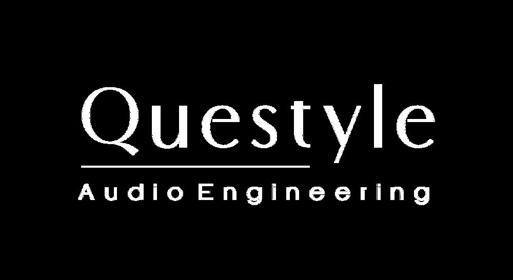 Questyle Audio