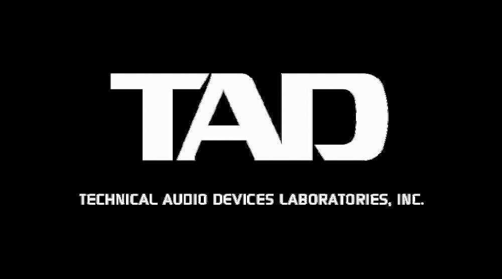 TAD Laboratories
