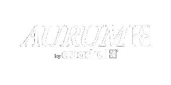 Aurum by Quadral