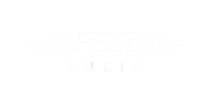 fezz-audio.png
