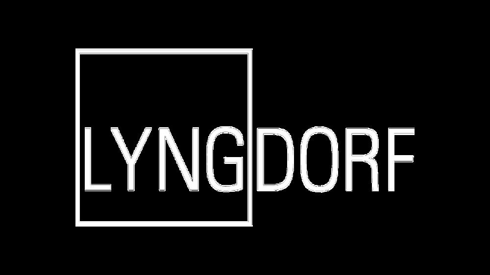 lyngdorf.png